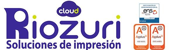 25x5 a 72 ppm cloud sobre z para firma y docs sin qr