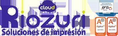 logoRIOZURI-2